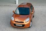 Geneva LIVE: Acesta este noul Nissan Micra!21090