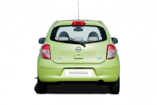 Geneva LIVE: Acesta este noul Nissan Micra!21093