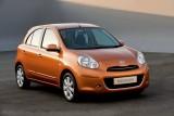 Geneva LIVE: Acesta este noul Nissan Micra!21100