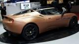 Geneva LIVE: Conceptul Lotus Evora 414E hibrid21072