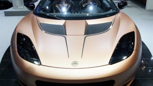 Geneva LIVE: Conceptul Lotus Evora 414E hibrid21073