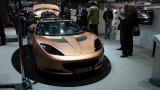 Geneva LIVE: Conceptul Lotus Evora 414E hibrid21071