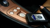 Geneva LIVE: Conceptul Lotus Evora 414E hibrid21074