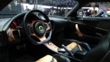 Geneva LIVE: Conceptul Lotus Evora 414E hibrid21075