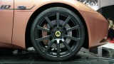 Geneva LIVE: Conceptul Lotus Evora 414E hibrid21080