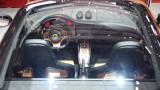 Geneva LIVE: Conceptul Lotus Evora 414E hibrid21082