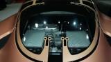 Geneva LIVE: Conceptul Lotus Evora 414E hibrid21083