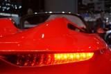 Geneva LIVE: Pininfarina 2uettottanta, concept pentru Alfa Romeo 15921060