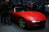 Geneva LIVE: Pininfarina 2uettottanta, concept pentru Alfa Romeo 15921053
