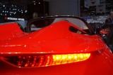Geneva LIVE: Pininfarina 2uettottanta, concept pentru Alfa Romeo 15921061