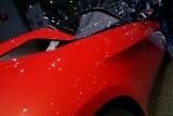 Geneva LIVE: Pininfarina 2uettottanta, concept pentru Alfa Romeo 15921068