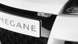Geneva LIVE: Renault prezinta  Megane GT si GT Line21043