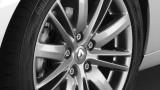 Geneva LIVE: Renault prezinta  Megane GT si GT Line21044