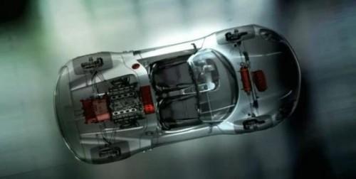 VIDEO: Dezvoltarea lui Porsche 918 Spyder21037