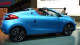 Geneva LIVE: Noul Renault Wind21030