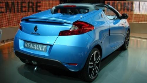 Geneva LIVE: Noul Renault Wind21031