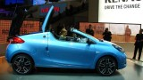 Geneva LIVE: Noul Renault Wind21033