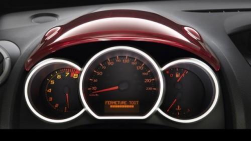Geneva LIVE: Noul Renault Wind21036