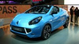Geneva LIVE: Noul Renault Wind21029