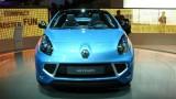 Geneva LIVE: Noul Renault Wind21032