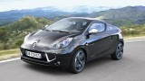 Geneva LIVE: Noul Renault Wind21034