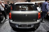 Geneva LIVE: MINI Countryman21017
