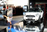 Geneva LIVE: MINI Countryman21019