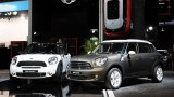 Geneva LIVE: MINI Countryman21011