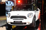 Geneva LIVE: MINI Countryman21013