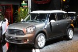 Geneva LIVE: MINI Countryman21014