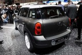 Geneva LIVE: MINI Countryman21016