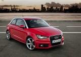 Geneva LIVE: Audi A1 S Line21001