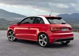 Geneva LIVE: Audi A1 S Line21004