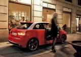 Geneva LIVE: Audi A1 S Line21008