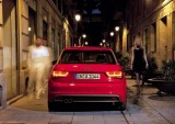 Geneva LIVE: Audi A1 S Line21010