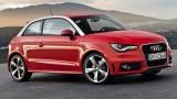 Geneva LIVE: Audi A1 S Line21000