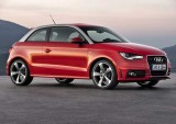 Geneva LIVE: Audi A1 S Line21003