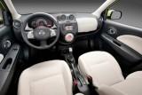Geneva Live: Nissan Micra20992