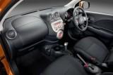 Geneva Live: Nissan Micra20997