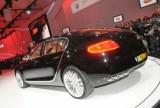 Geneva LIVE: Bugatti 16C Galibier20968