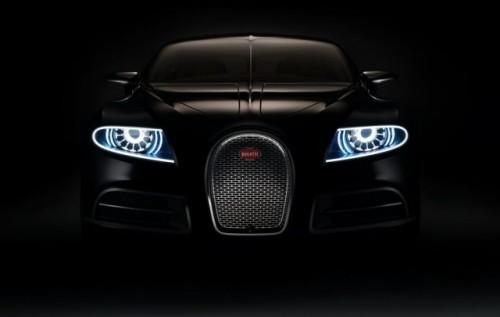Geneva LIVE: Bugatti 16C Galibier20969