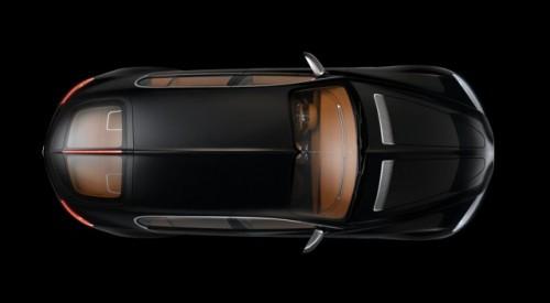 Geneva LIVE: Bugatti 16C Galibier20971