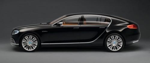Geneva LIVE: Bugatti 16C Galibier20972
