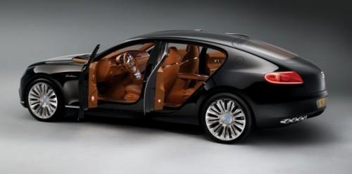Geneva LIVE: Bugatti 16C Galibier20973