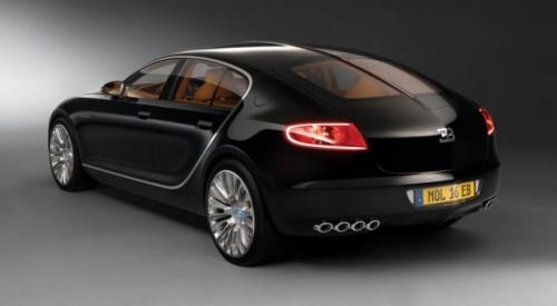Geneva LIVE: Bugatti 16C Galibier20974