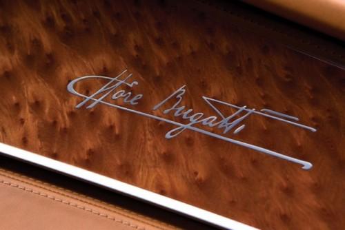 Geneva LIVE: Bugatti 16C Galibier20977