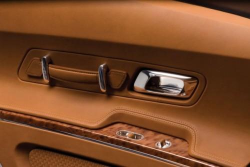 Geneva LIVE: Bugatti 16C Galibier20978