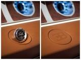 Geneva LIVE: Bugatti 16C Galibier20979