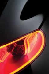Geneva LIVE: Bugatti 16C Galibier20976