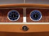 Geneva LIVE: Bugatti 16C Galibier20980